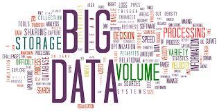Amazon AWS Big Data Demystified